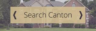 Search Canton