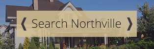 Search Northville